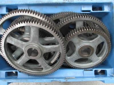 M100000528_P03.400x300-crop.JPG