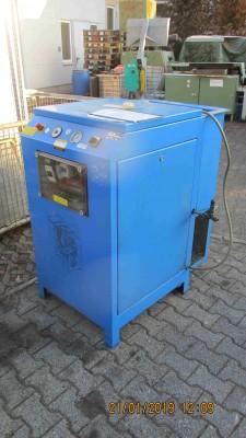 Schraubenkompressor  NK 60 NK 60