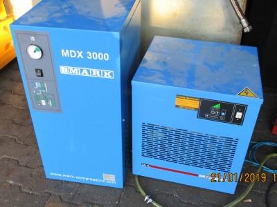 M100000561_P03.400x300-crop.JPG