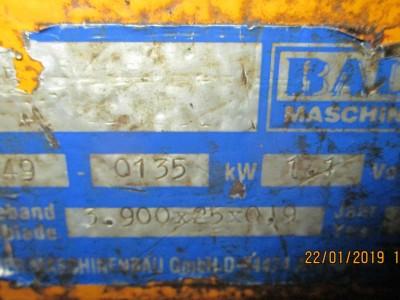 M100000562_P02.400x300-crop.JPG