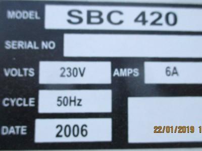 M100000566_P02.400x300-crop.JPG