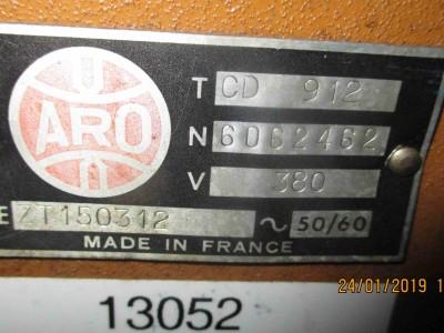 M100000570_P03.400x300-crop.JPG