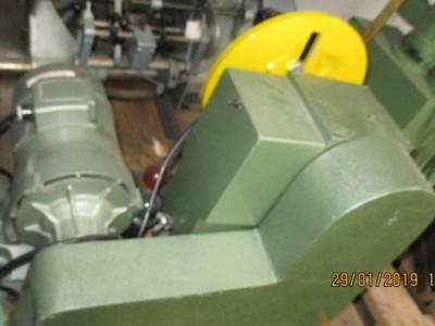 M100000584_P03-1.400x300-crop.JPG