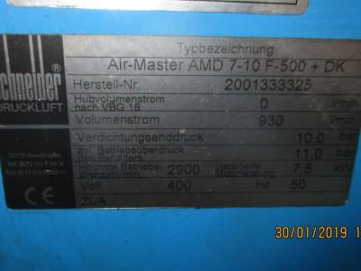 M100000594_P02.400x300-crop.JPG