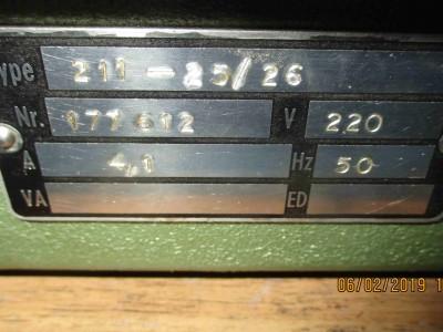 M100000598_P02-1.400x300-crop.JPG