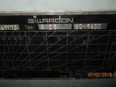 M100000600_P02.400x300-crop.JPG