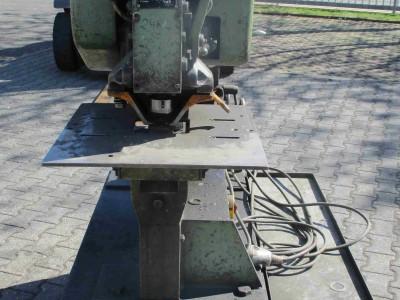 M100000604_P01-1.400x300-crop.JPG