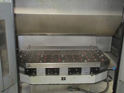 M100000607_P02.400x300-crop.JPG
