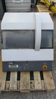 Struers Schneidmaschine Unitom 5 Unitom 5