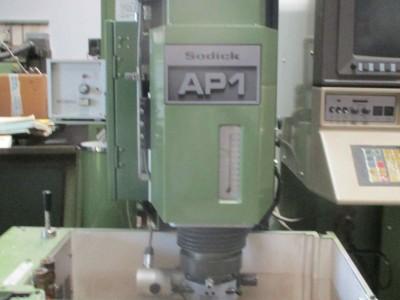M100000625_P01.400x300-crop.JPG
