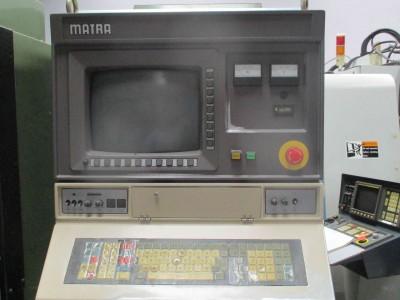 M100000625_P03.400x300-crop.JPG