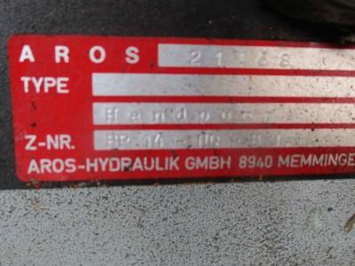 M100000627_P02.400x300-crop.JPG