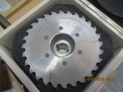 M100000641_P09.400x300-crop.JPG