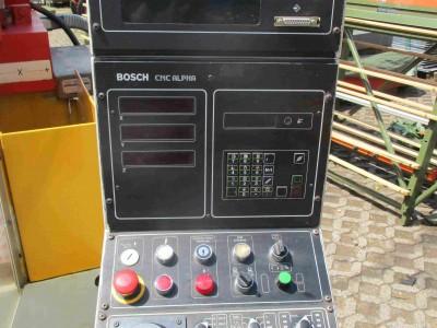 M100000667_P02.400x300-crop.JPG