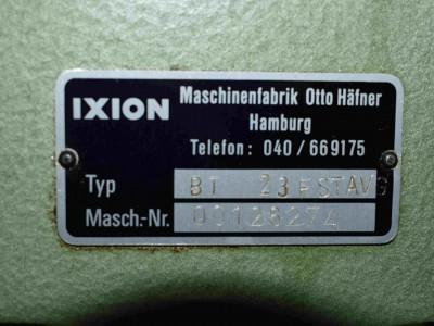 M100000669_P03.400x300-crop.JPG