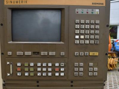 M100000684_P03.400x300-crop.JPG