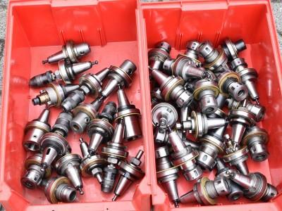 M100000684_P04.400x300-crop.JPG