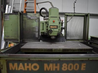 M100000687_P02.400x300-crop.JPG