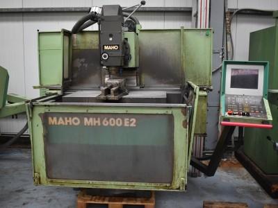 M100000688_P01.400x300-crop.JPG