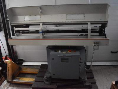 M100000706_P01.400x300-crop.JPG