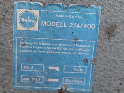 M100000735_P02.400x300-crop.JPG