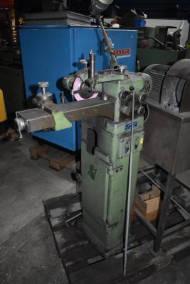Schmidt Sägeblattschleifmaschine AS4 AS4