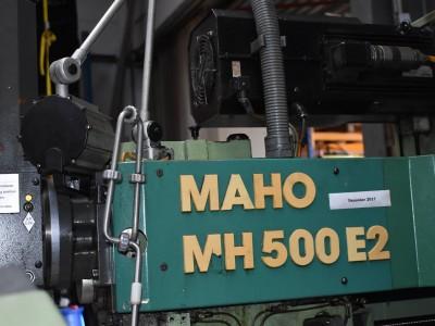 M100000781_P02.400x300-crop.JPG