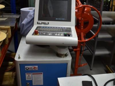 M100000787_P03-1.400x300-crop.JPG