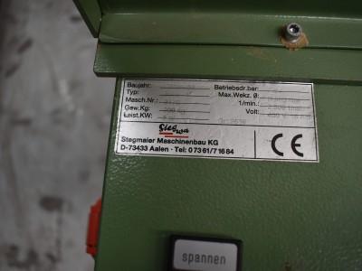 M100000837_P02-1.400x300-crop.JPG