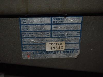 M100000845_P02.400x300-crop.JPG