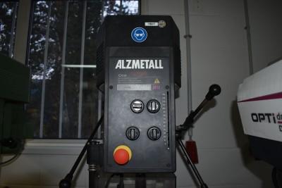 Alzmetall 1912/ S Alzstar 3
