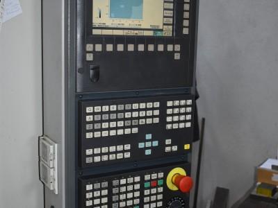 M100000867_P01.400x300-crop.JPG