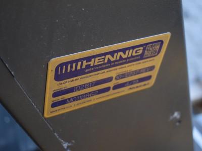 M100000871_P02.400x300-crop.JPG
