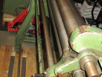 M100000872_P01.400x300-crop.JPG