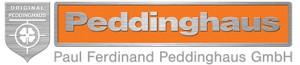 Peddinghaus Anlagen & Maschinen GmbH