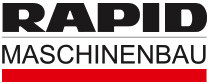 RAPID Maschinenbau GmbH - Vertrieb