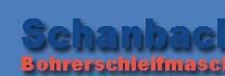 Schanbacher