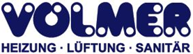 Volmer GmbH