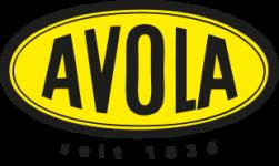 Avola Maschinenfabrik