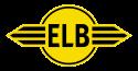 ELB-SCHLIFF Werkzeugmaschinen GmbH