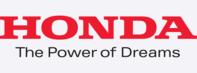 Honda Deutschland GmbH