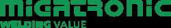 Migatronic Schweißmaschinen GmbH